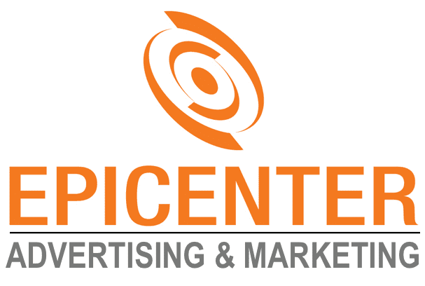 Epicenter Advertising